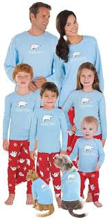 16 best family pajamas images on matching family