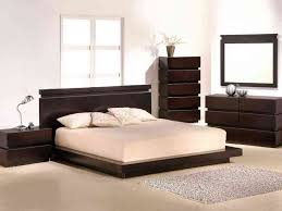 bed frame amazing dark wood king size bed frame king size bed