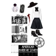 American Horror Story Halloween Costumes American Horror Story Coven