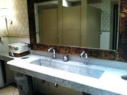 trough bathroom sinksmedium size of bathroom sinks sink vanity top