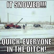Atlanta Snow Meme - 135 best weather it can brighten your world images on pinterest