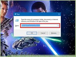space themes for windows 8 1 how to enable and apply the aero lite windows basic theme in