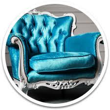 Furniture Upholstery Los Angeles Upholstery Furniture Repair Rahn U0027s Furniture