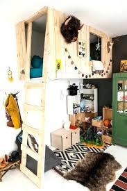 chambre garçon lit superposé lit superpose original lit original pour enfant idace chambre