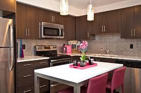 Interior Home Ideas Interior Living Home Mac Inc Ideas Review Sergi Pro Iphone Room