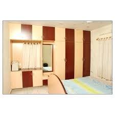 Woodwork Designs For Bedroom Bedroom Woodwork Designs Designs For Bedroom Cupboards Cupboard
