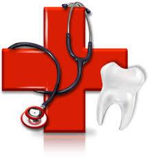 part i section 213 medical dental etc expenses rev deductible medical and dental expenses central florida cpa explains