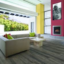 7 best flooring images on chocolate flooring ideas
