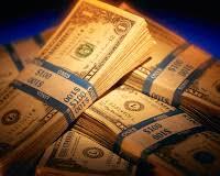airbnb mata uang rupiah dephyton mata uang yg gak ada harganya rupiah di peringkat ke tiga