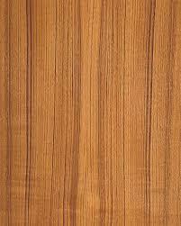 Teak Laminate Flooring Tight Grained Teak Wood Wallpaper Natural Wood Wall Covering