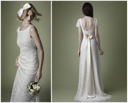 1960s style wedding dresses pictures ideas guide to buying