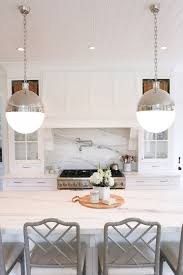 glass pendant lighting for kitchen islands kitchen design marvelous glass pendant lights for kitchen island