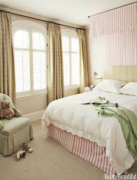 Interior Decoration Bedroom With Ideas Hd Photos  Fujizaki - Bedroom interior decoration ideas