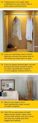 interior items for home 101 superb pieces of interior design advice
