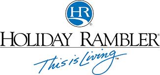 holiday rambler marks 60th anniversary u2013 vogel talks rving