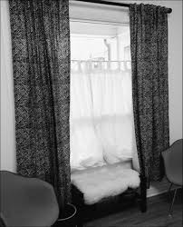interiors amazing ikea curtain sizes fabric roman shades ikea