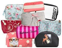 si e social sephora up bag cath kidston h m pip studio sephora a ciascuna la