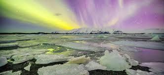 northern lights iceland november northern lights the hottest deals