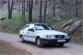 manual volvo 440 pdf haynes manual volvo s40 pdf catalog cars