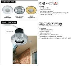 Outdoor Soffit Light Led Lights For Outdoor Soffits Outdoor Designs