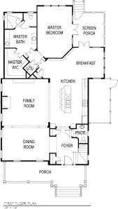 Ideal Homes Floor Plans Introducing