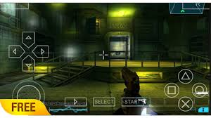 ppsspp apk emulator for psp ppsspp gold 1 0 3 apk android 2 3 2 3 2