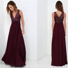 sequin top bridesmaid dresses products page 13 sposabridal