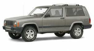 see 2000 jeep cherokee color options carsdirect