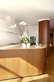 Kitchen Island Clearance Simple But Beautiful Centerpiece Design For Kitchen Island Covered
