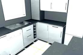 meuble d angle pour cuisine dimension meuble cuisine ikea dimension meuble d angle cuisine