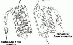 home telephone wiring diagram how to install telephone wires house