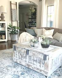 Wicker Trunk Coffee Table White Trunk Coffee Table Medium Size Of Trunk Coffee Table Ideas