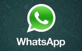 whats app version apk whatsapp messenger for android version 2 11 230 apk