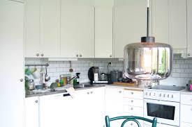 in sweden a family u0027s first home u2013 design sponge