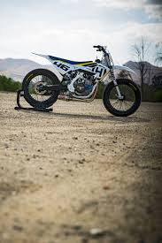 92 best husky sm m c images on pinterest husky motorcycles and