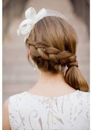 junior bridesmaid hairstyles 9 stunning hairstyles for junior bridesmaids and flowergirls