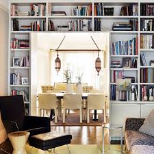 small apartment organization gorgeous apartment organization small space organizing youtube