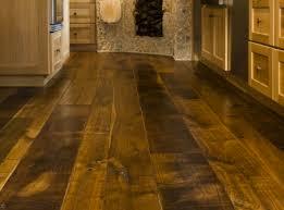 walnut flooring the wood floor source