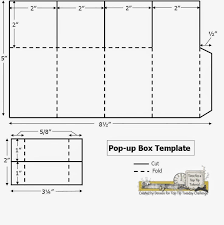 best 25 pop up card templates ideas on pinterest pop up cards