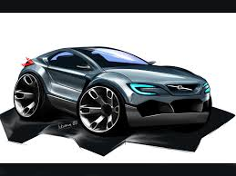 volvo sports cars volvo sport suv concept by bobiman on deviantart