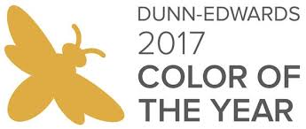 2017 Colors Of The Year Blog Honeylove