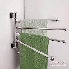 Ikea Bathroom Accessories Bathroom Accessories Towel Racks Bathroom Ideas