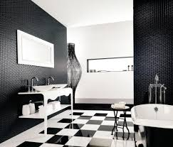 ace white ceramic tiles from porcelanosa architonic