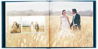 wedding books wedding photobooks stationery make the memories last