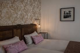 chambre d hote raphael chambre d hote charme à st malo villa raphaël chambres d