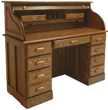Small Roll Top Desk For Sale Oak Roll Top Computer Desk Innovative Small Regarding Rolltop