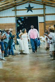 Tulsa Wedding Venues Tulsa Wedding Venues What To Choose For Your Wedding Send Off