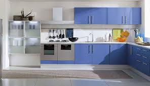 Kitchen Design Games | kitchen design games charlottedack com