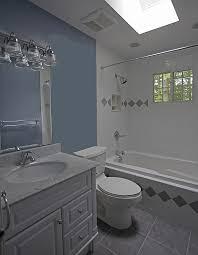 White Tile Bathroom Design Ideas Bathroom Remodeling Fairfax Burke Manassas Va Pictures Design Tile