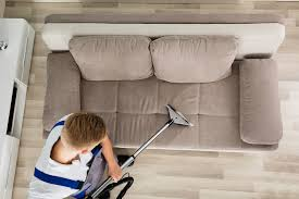 50 upholstery cleaning same day cleaning